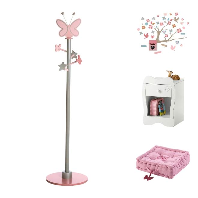 wishlist. Black Bedroom Furniture Sets. Home Design Ideas