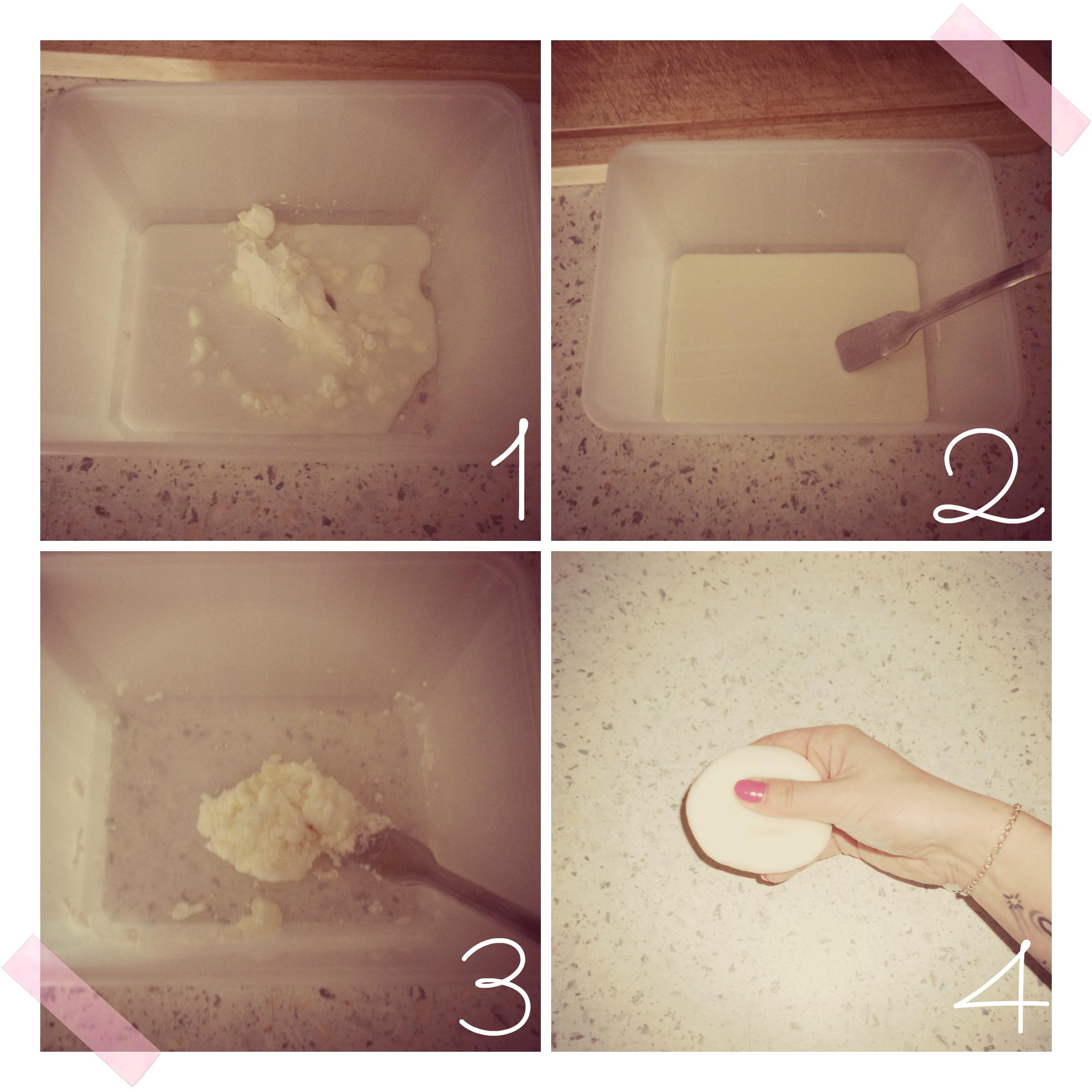 recette de la p te sel sans cuisson bricolage pinterest. Black Bedroom Furniture Sets. Home Design Ideas
